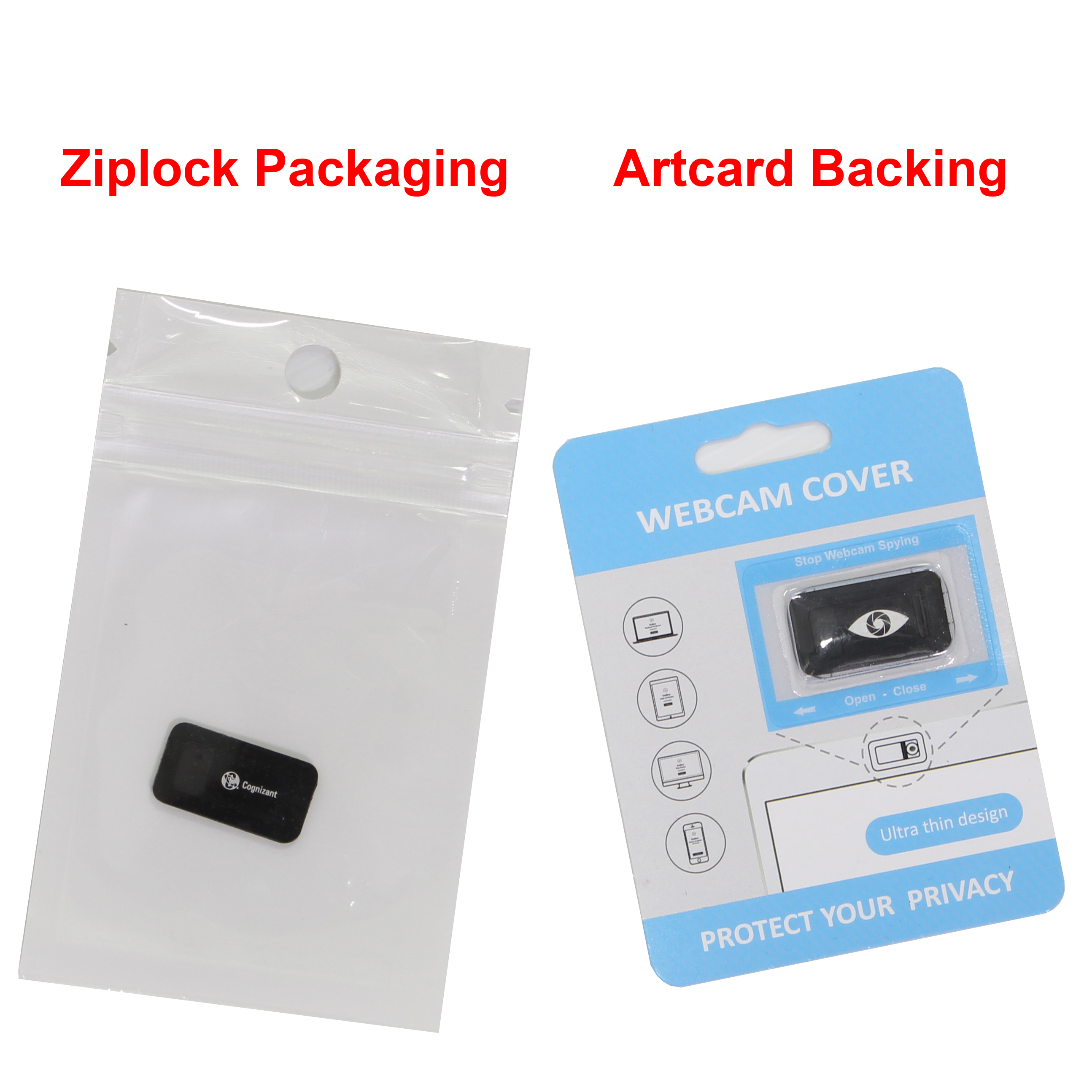 Masking Stickers Privacy Camera Cover Web Cam Cover Lens Protective Cover