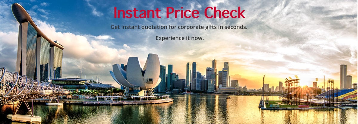 Gift Market: Corporate Gifts Singapore
